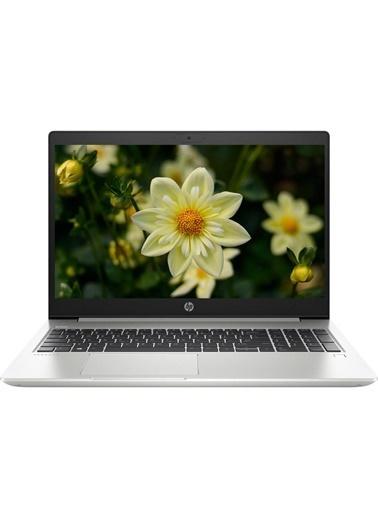 """HP HP ProBook 450 G7 1Q3A5ES i7-10510U 16GB 1TBSSD MX250 15.6"""" Freedos  FullHD Taþýnabilir Bilgisayar Renkli"""